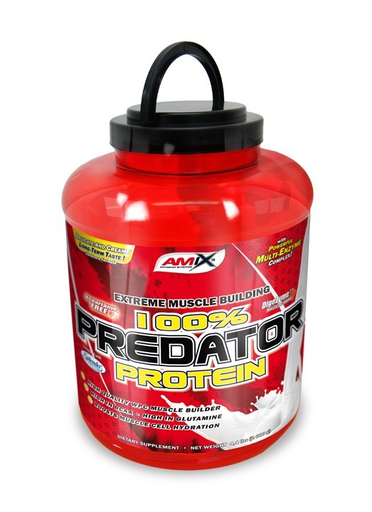 gnc testosterone boosters