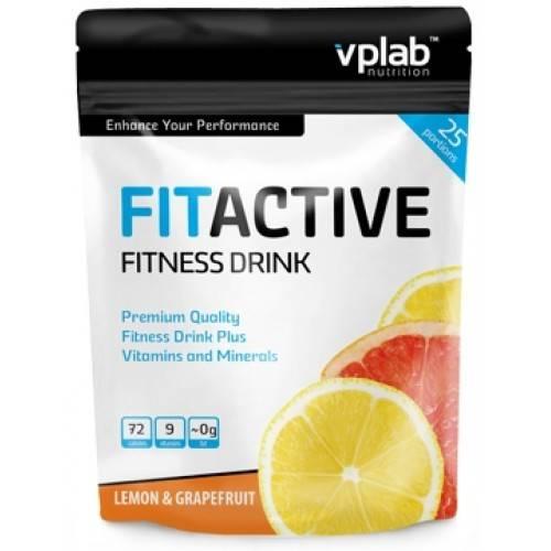 vp laboratory fitactive fitness drink papildaipigiau lt