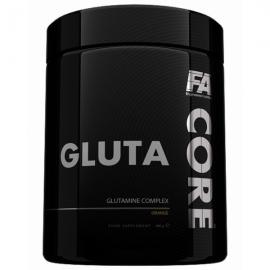 FA Gluta Core