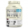 VP Laboratory Pure Iso Whey