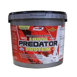 Amix Predator protein
