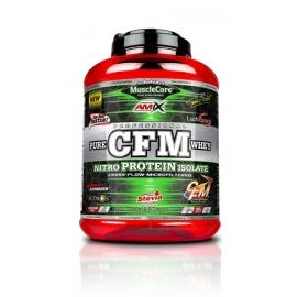 AMIX Muscle Core CFM