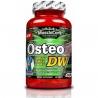 Amix Osteo DW