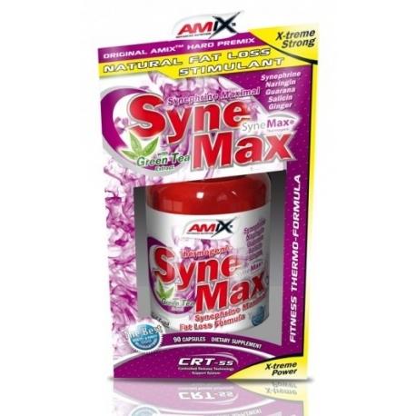 Amix Synemax