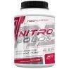 Trec Nutrition Nitrobolon II