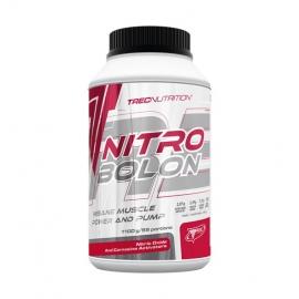 Trec Nutrition Nitrobolon