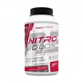 Trec Nutrition Nitrobolon