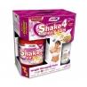 Amix Shake 4 Fit&slim (1000 g)+CarniLine (480 ml)