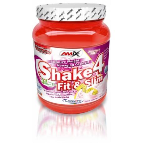 Amix Shake 4 Fit&slim