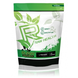 RAW Powders L-Theanine