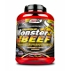 Amix Anabolic Monster Beef Protein + Plaktuvė