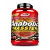 AMIX Anabolic Masster + Shaker