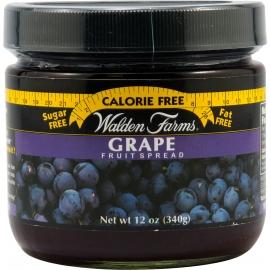 Walden Farms Vynuogių skonio džemas