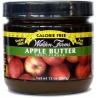 Walden Farms Obuolių skonio džemas