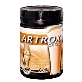 Vitalmax Artrox Drink
