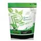 RAW Powders MSM
