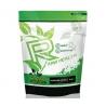 RAW Powders Coenzyme Q10