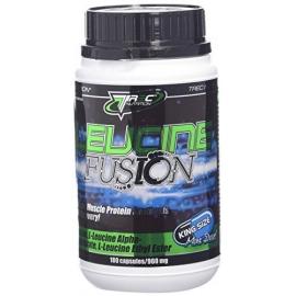 Trec Nutrition Leucine Fusion