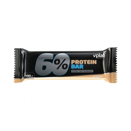 Vp Lab 60% Protein Bar (100g)