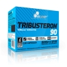 Olimp Tribusteron 90