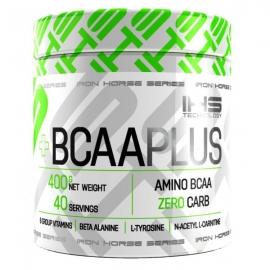 IHS BCAA Plus