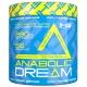 IHS Anabolic Dream