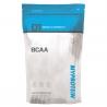 MyProtein iBCAA powder