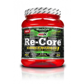 Amix Muscle Core Re-Core