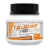 Trec Nutrition Taurine 900