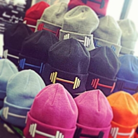 MPP Clothing Winter Hats