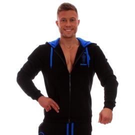 MPP Clothing Hoodie