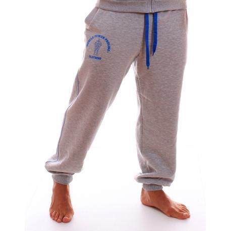 MPP Clothing Kelnės (Pilkos)