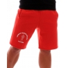 MPP Clothing Shorts