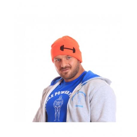 MPP Clothing žieminė kepurė