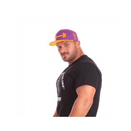 MPP Clothing Vasarinė kepurė