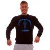 MPP Clothing džemperis