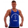MPP Clothing TANK TOP