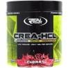 RealPharm Crea-Hcl