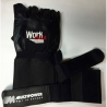 MultiPower Wrist Wrap gloves