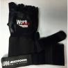 MultiPower Wrist Wrap gloves