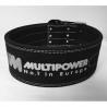 MultiPower Weighlifting Belt Powerlifting
