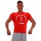 MPP Clothing Marškinėliai T-Shirt