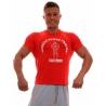 MPP Clothing T-Shirt