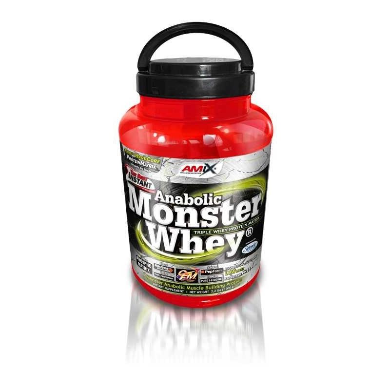 hi tec anabolic protein efekty