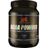 XXL Nutrition BCAA Powder