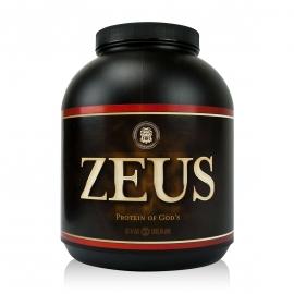 GymBeam Protein ZEUS 2kg