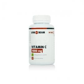 GymBeam Vitamin C