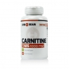 GymBeam L-Carnitine tabs