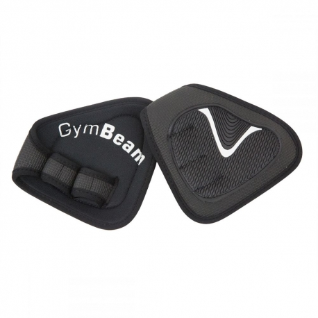 GymBeam Gripper Pads