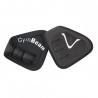 GymBeam Gripper Pads